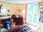 Vente Maison 8 pièces 350m² Gien (45500) - Photo 15