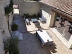 Vente Maison 10 pièces 360m² Montélimar (26200) - Photo 6