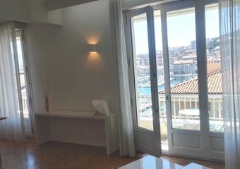 Location Appartement 4 pièces 80m² Marseille 02 (13002) - Photo 1