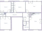 Sale Apartment 4 rooms 83m² La Roche-sur-Foron (74800) - Photo 7