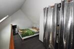 Vente Appartement 2 pièces 28m² Dives-sur-Mer (14160) - Photo 5