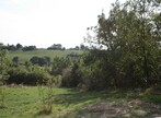 Vente Terrain 2 350m² L'Isle-Jourdain (32600) - Photo 1