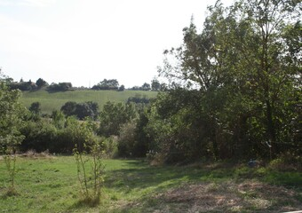 Sale Land 2 350m² L'Isle-Jourdain (32600) - photo