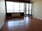 Vente Appartement 3 pièces 71m² Meythet (74960) - Photo 2