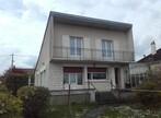 Vente Maison 7 pièces 170m² Argenton-sur-Creuse (36200) - Photo 1