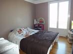 Vente Appartement 3 pièces 76m² Le Havre (76600) - Photo 3