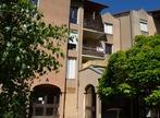 Vente Appartement 3 pièces 72m² La Côte-Saint-André (38260) - Photo 1