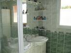 Sale House 6 rooms 133m² Lablachère (07230) - Photo 14