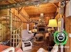 Sale House 2 rooms 43m² Montchavin Les Coches (73210) - Photo 1