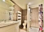 Vente Appartement 5 pièces 138m² Monnetier-Mornex (74560) - Photo 9