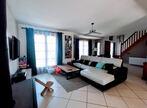 Vente Maison 6 pièces 133m² Viarmes (95270) - Photo 2