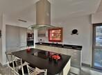 Vente Appartement 5 pièces 138m² Vétraz-Monthoux (74100) - Photo 7