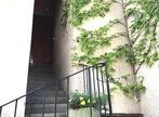 Vente Appartement 4 pièces 86m² Annecy (74000) - Photo 7