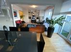 Vente Appartement 4 pièces 92m² Mulhouse (68100) - Photo 4