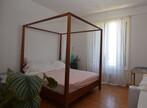 Location Appartement 4 pièces 107m² Chamalières (63400) - Photo 4