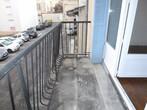 Vente Appartement 4 pièces 73m² Bourg-de-Péage (26300) - Photo 8