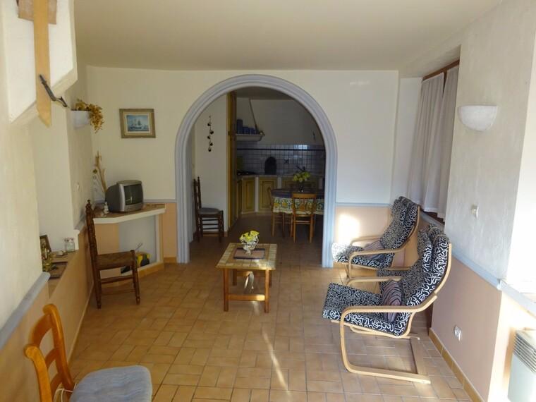 Vente Maison Jarnosse (42460) - photo