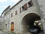 Sale House 280m² Chauzon (07120) - Photo 15