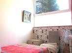 Vente Appartement 6 pièces 177m² Corenc (38700) - Photo 18