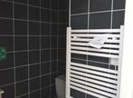 Renting Apartment 2 rooms 47m² Voiron (38500) - Photo 6
