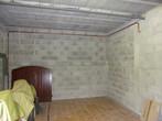 Sale House 10 rooms 200m² Saint-Ambroix (30500) - Photo 52