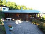 Vente Maison 7 pièces 160m² Geishouse (68690) - Photo 7