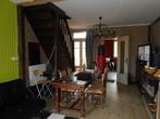 Vente Maison 4 pièces 60m² Folembray (02670) - Photo 3