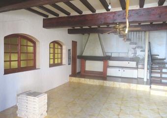 Vente Maison 5 pièces 100m² Saint-Hippolyte (66510) - Photo 1