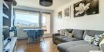 Vente Appartement 4 pièces 77m² ANNEMASSE - Photo 3