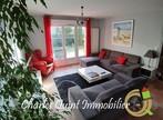 Sale House 7 rooms 160m² Cucq (62780) - Photo 3
