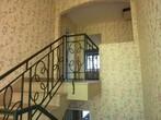 Location Maison 8 pièces 217m² Sundhouse (67920) - Photo 3