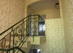 Vente Maison 8 pièces 220m² SUNDHOUSE - Photo 3