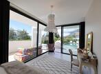 Vente Maison 7 pièces 270m² Saint-Ismier (38330) - Photo 24
