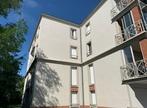 Vente Appartement 2 pièces 47m² Toulouse (31100) - Photo 7