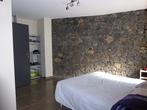 Vente Maison 256m² Saint-Gilles-les-hauts (97435) - Photo 7