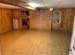 Vente Maison 4 pièces 140m² Gien (45500) - Photo 9