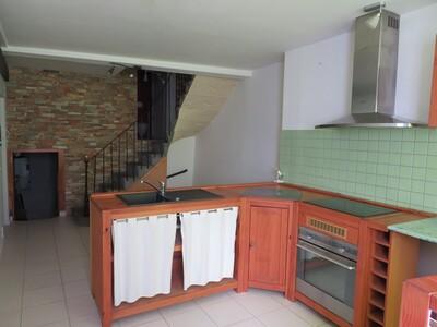 Vente Maison 5 pièces 90m² Billom (63160) - Photo 34