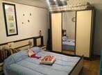 Sale House 5 rooms 170m² Lauris (84360) - Photo 18