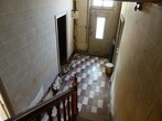 Vente Maison 4 pièces 120m² Randan (63310) - Photo 11