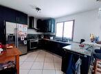 Vente Maison 6 pièces 133m² Viarmes (95270) - Photo 4