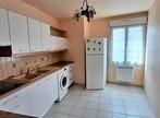 Location Appartement 3 pièces 71m² Nemours (77140) - Photo 6