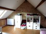 Vente Maison 6 pièces 240m² Montagny-lès-Buxy (71390) - Photo 10