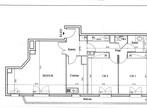 Location Appartement 3 pièces 75m² Bois-Colombes (92270) - Photo 10