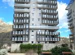 Vente Appartement 1 pièce 36m² Grenoble (38000) - Photo 11