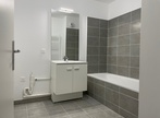 Location Appartement 3 pièces 66m² Amiens (80000) - Photo 3