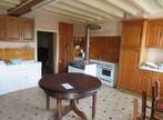 Vente Maison 5 pièces Trézioux (63520) - Photo 6