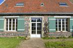 Vente Maison 7 pièces 168m² Sainte-Adresse (76310) - Photo 2