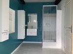 Vente Maison 3 pièces 86m² Vernoux-en-Vivarais (07240) - Photo 5
