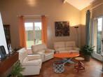 Sale House 6 rooms 150m² ST SAUVEUR - Photo 9