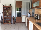 Sale House 5 rooms 110m² Grambois (84240) - Photo 1